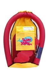 Set SWIMSCHOOL